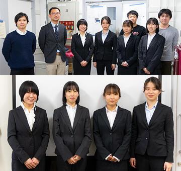 2021_3_1_sotsuron.jpg