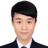 YANG Zhuxi (楊 竹西)