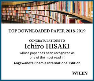 Top_Downloaded_Paper_2018-2019.jpg